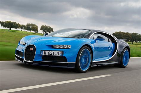 Bugati Prices by Bugatti Veyron Sport Price