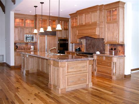 custom kitchen island for sale custom kitchen islands for sale say goodbye to ill