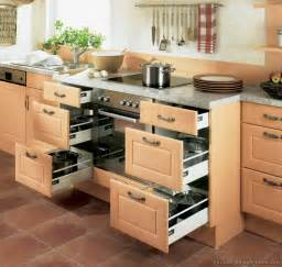 kitchen cabinets with drawers best drawers for kitchen cabinets baytownkitchen