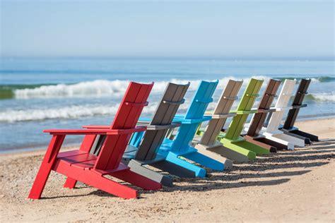 Seaside Casual Adirondack Chair by Seaside Casual Madirondack Chair 280 Gotta It Inc