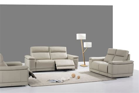 sofa less living room cow real genuine leather sofa set living room sofa