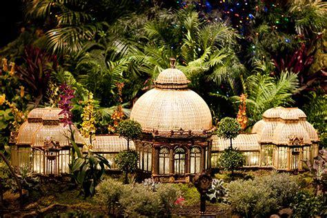 botanic garden hours bronx botanical garden hours gardensdecor