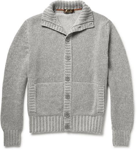 baby chunky knit cardigan loro piana chunky knit baby cardigan shopstyle