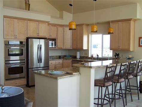 south kitchen designs open kitchen layouts best layout room