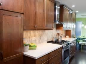 kitchen cabinet doors ideas kitchen cabinet door ideas and options hgtv pictures hgtv