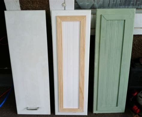 refacing kitchen cabinet doors kitchen cabinet refacing the happy housewife home