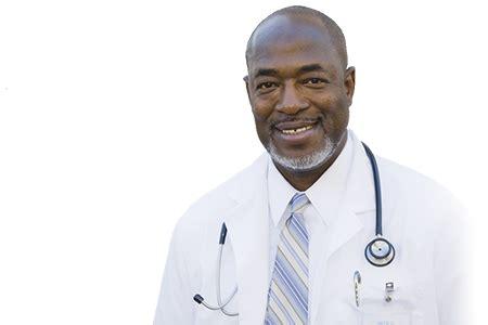 dr black thumela