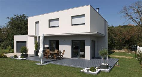 Maison D Architecte Contemporaine Plain Pied 2966 by Maison D Architecte Contemporaine Maison D Architecte 224