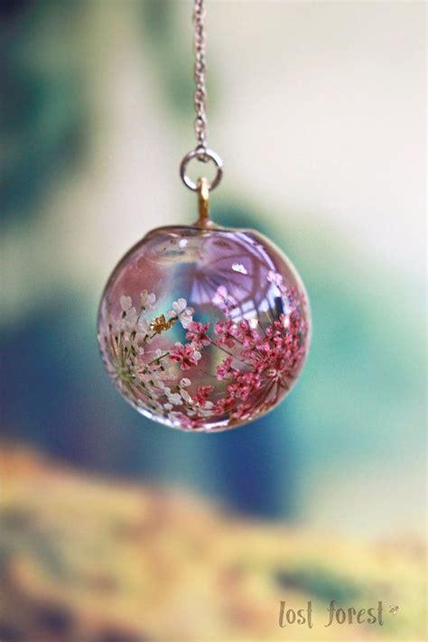 best resin for jewelry best 20 resin jewellery ideas on resin