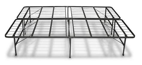 metal bed frame box 6 steps to create a minimalist bedroom design sleepopolis