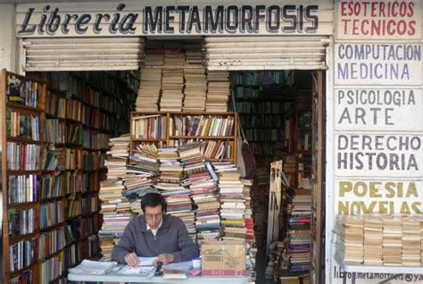 10 librer 237 as de viejo en la ciudad - Librerias De Viejo Online
