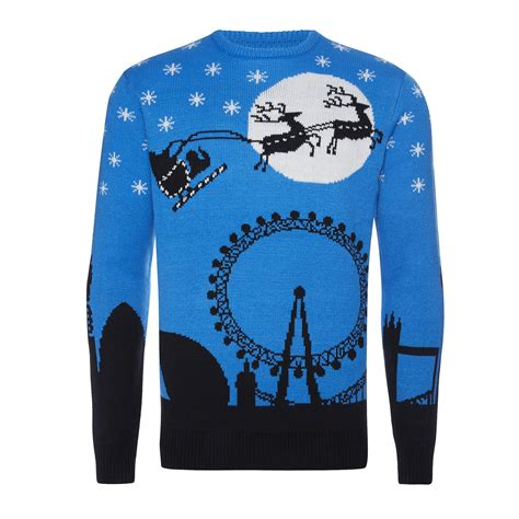 jumpers uk cheap jumpers mydaily uk