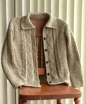 aran jacket knitting patterns free knitting patterns free aran knitting
