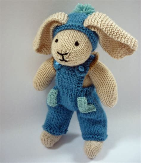 knitting patterns uk mack and mabel free knitting pattern for rabbit trousers