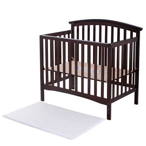 baby crib toddler bed baby crib convertible toddler bed daybed solid pine wood