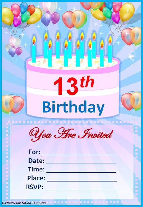 make my own invitation cards for free make your own birthday invitations free my birthday