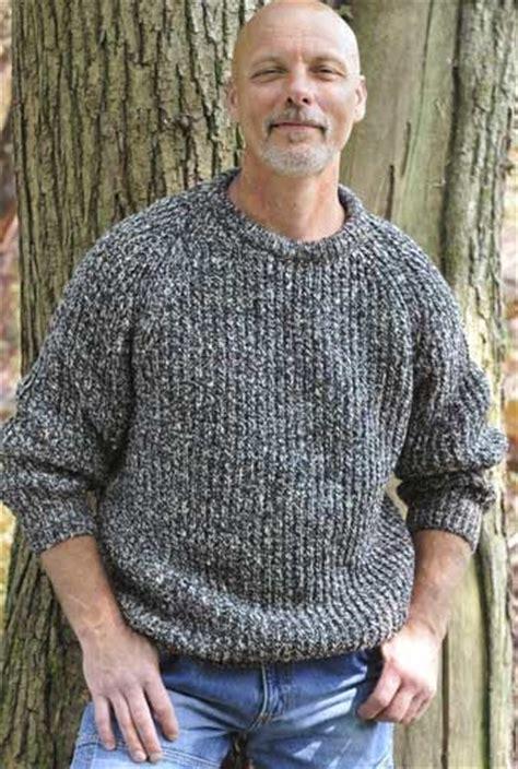 fisherman sweater knitting patterns donegal fisherman s rib crew neck 100 wool sweater