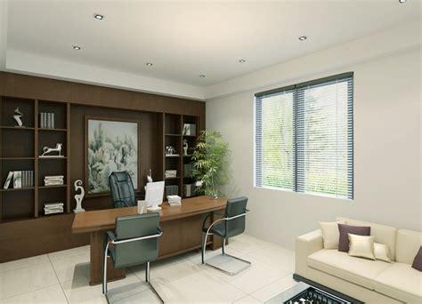 ceo office design ideas download 3d house