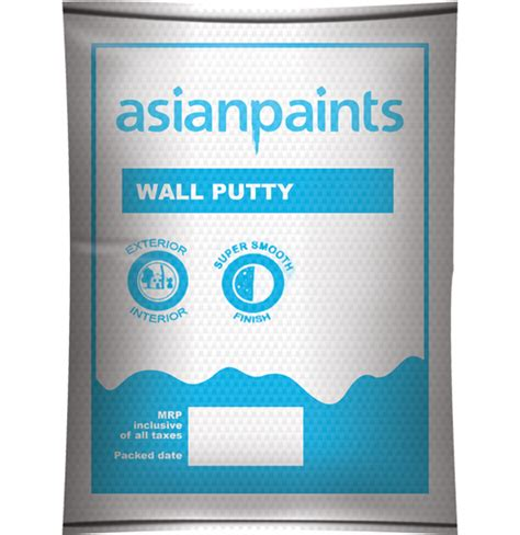 wall putty wall putty 28 images wall putty jkg wall putty p o p