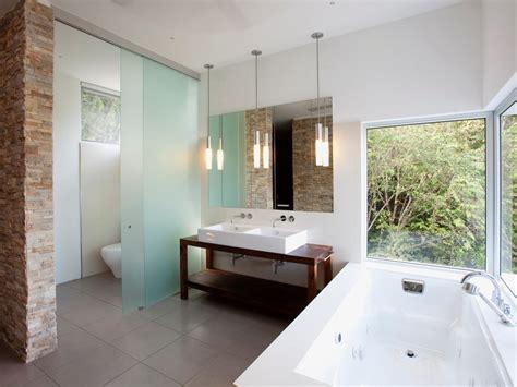Bathroom Sink Overflow by Basement Bathrooms Ideas And Designs Hgtv