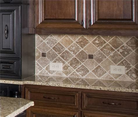 pictures of kitchen backsplashes with tile kitchen tile backsplash pictures and design ideas