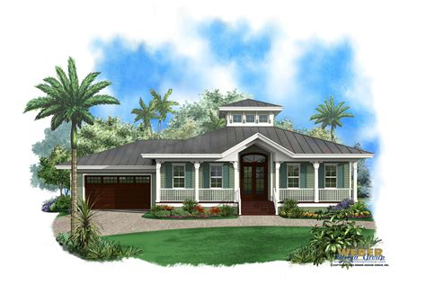 coastal homes plans modern interior coastal style floor plans