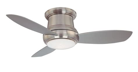ceiling fans at home depot on sale home depot ceiling fans sale wanted imagery