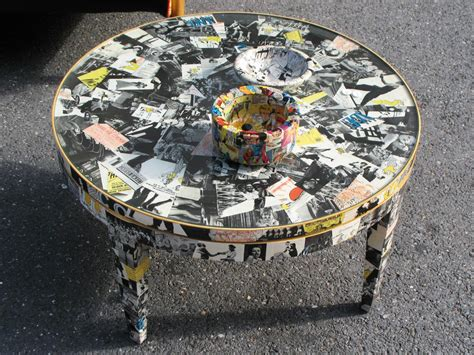 www decoupage decoupage ideas for furniture easy crafts and