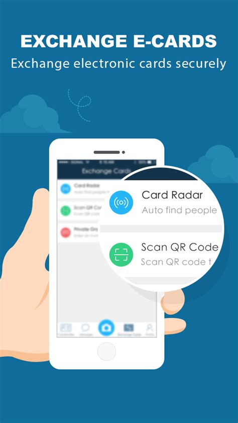 app for cards the best business card readers for iphone apppicker