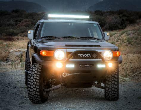 4wd led light bars 24inch 120w 12v led light bar spot work lights 4wd ute