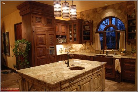 kitchen cabinet finishes ideas wall tiles for kitchen ideas