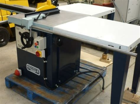 used woodworking machinery ireland woodworking machines for sale in ireland