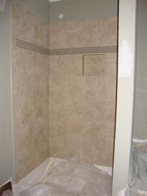 bathroom tile and paint ideas painted bathroom tile painting diy chatroom home improvement advertisement clipgoo