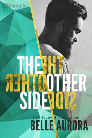 the other side picture book the other side by reviews discussion