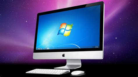 for mac apple stops support for windows 7 on new laptops lure of mac