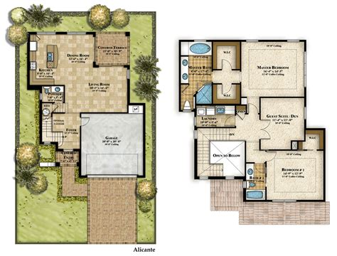 best 2 story house plans two story house plans 3d search houses apartments layouts story house