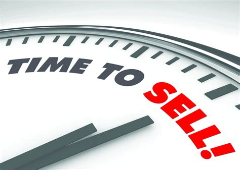 to sell the watermark ready set sell your business the