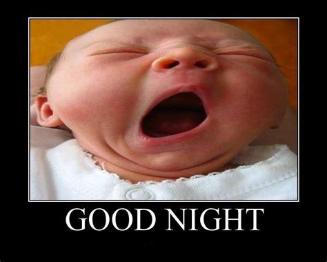 goodnight picture quotes pixshark com images