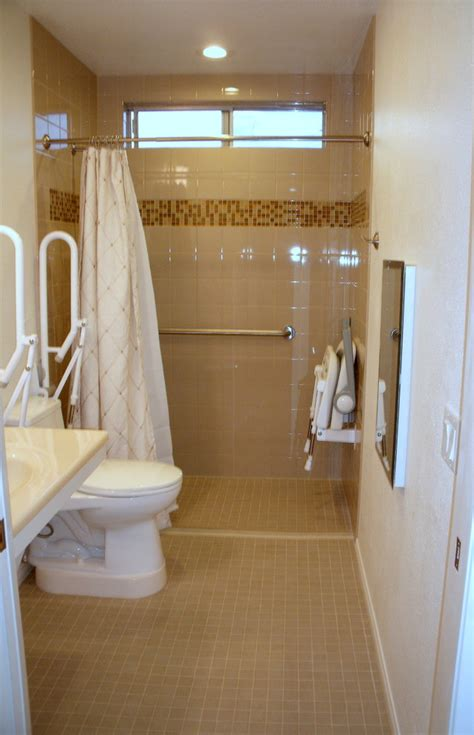 accessible bathroom design wheelchair accessible bathroom design 28 images