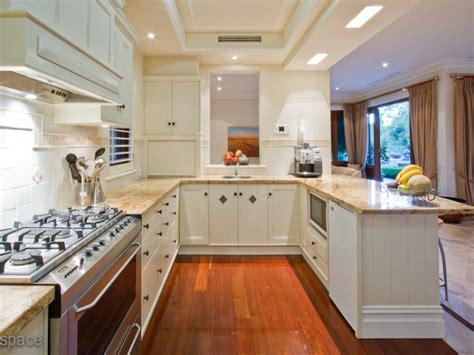 kitchen ideas australia u shaped kitchen designs australia u shaped kitchen