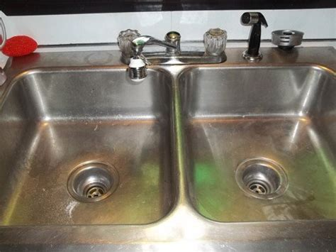 how do i unclog my kitchen sink how to unclog a kitchen sink drain dengarden