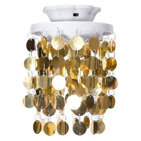 17 best ideas about locker chandelier on