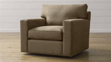 crate and barrel swivel chair axis ii swivel chair douglas coffee crate and barrel
