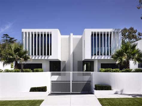 brighton and more moderne foto di progetti di design per interni ed
