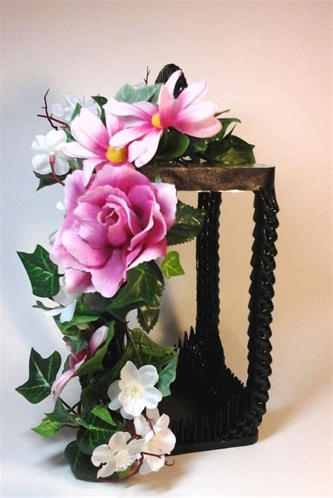 3d origami wedding 17 best images about 3d origami wedding on
