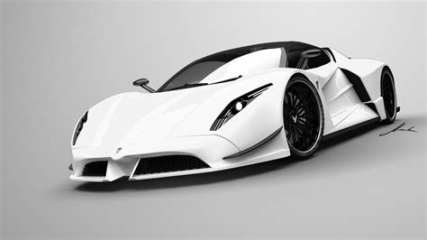 Car Wallpaper Black And White by White Car Wallpaper Ideas For The House