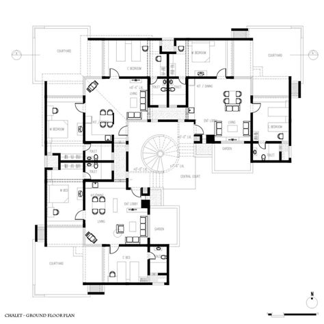 house plan designer free guest house building plans home design and style