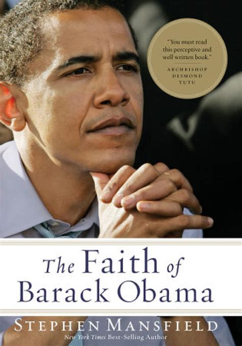 obama picture with book writing the book on barack obama slide 5 ny daily news