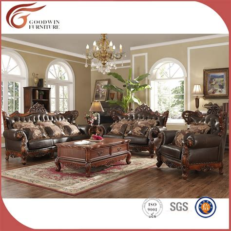 high end living room chairs high end chairs for the living room high end chairs for