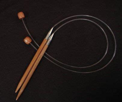 chiaogoo interchangeable knitting needles 1000 images about chiaogoo knitting needles and crochet